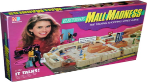 mall-madness