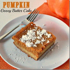504x504xPumpkin-Gooey-Butter-Cake-with-Powdered-Sugar-1_thumb_jpg_pagespeed_ic_Gj2atzLqjr