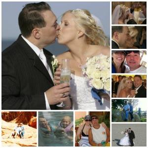 PicMonkey Collage100
